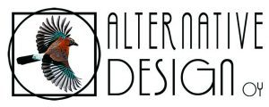 Retrojääkaapit ja design kodinkoneita